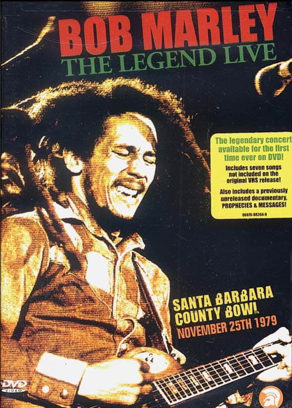 Bob_Marley_The_Leggend_Live