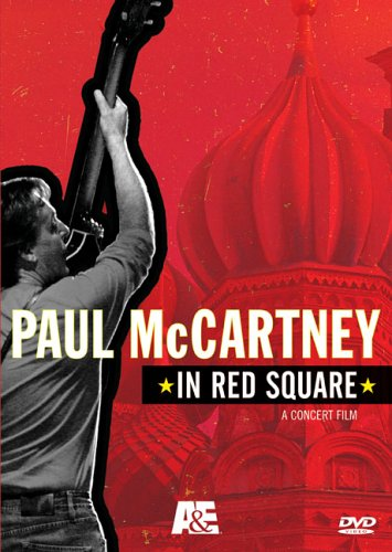 http://musicvideo.ucoz.ua/Concert2/Paul_McCartney-Live_In_Red_Square-2003.jpg
